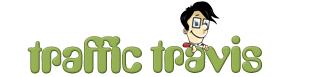 SEO Tool Review: Traffic Travis