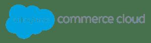 salesforce-commerce-cloud-seo