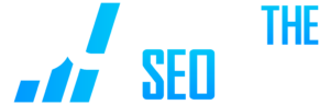 Shawn the SEO Geek