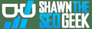 Shawn the SEO Geek
